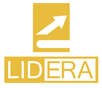 Lidera Editorial